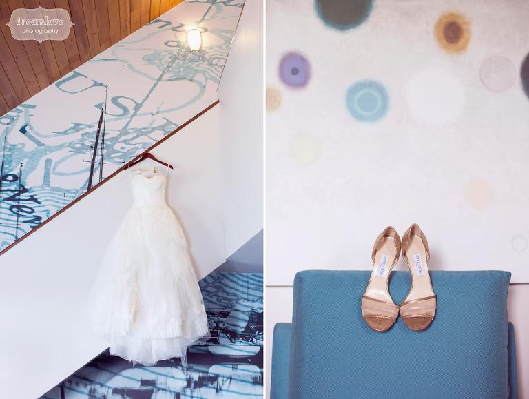 belle-mer-island-house-wedding-003