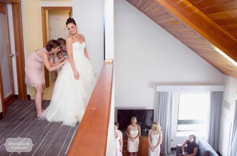 belle-mer-island-house-wedding-004