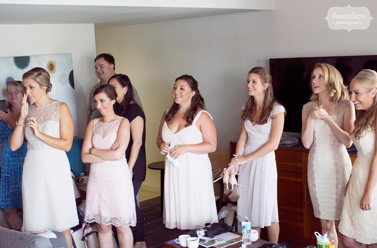 belle-mer-island-house-wedding-005