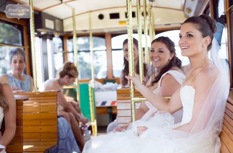 belle-mer-island-house-wedding-006