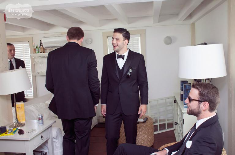 belle-mer-island-house-wedding-010