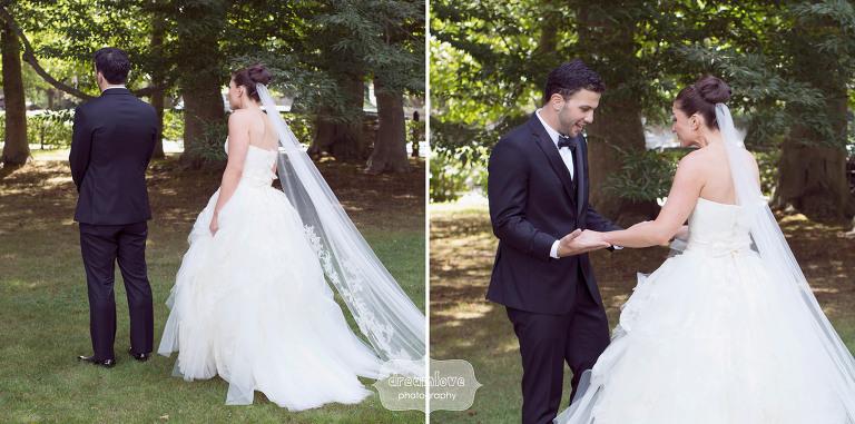 belle-mer-island-house-wedding-011