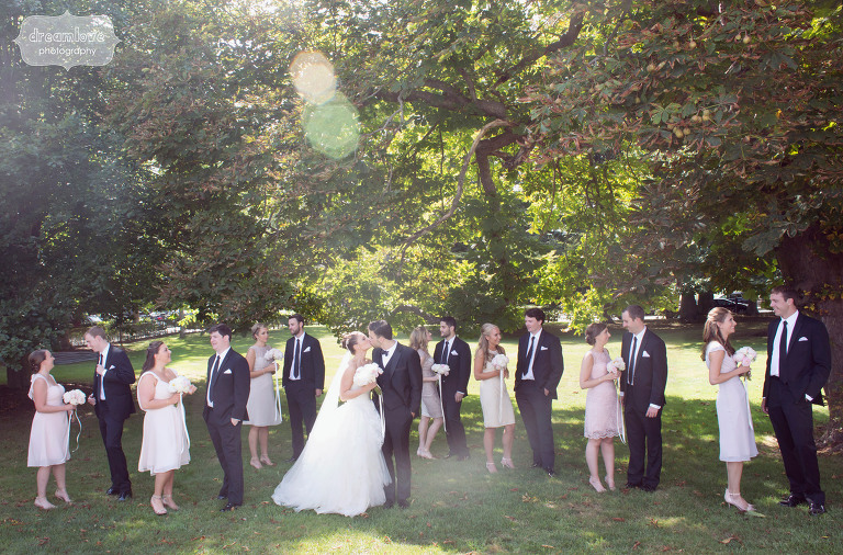 belle-mer-island-house-wedding-012