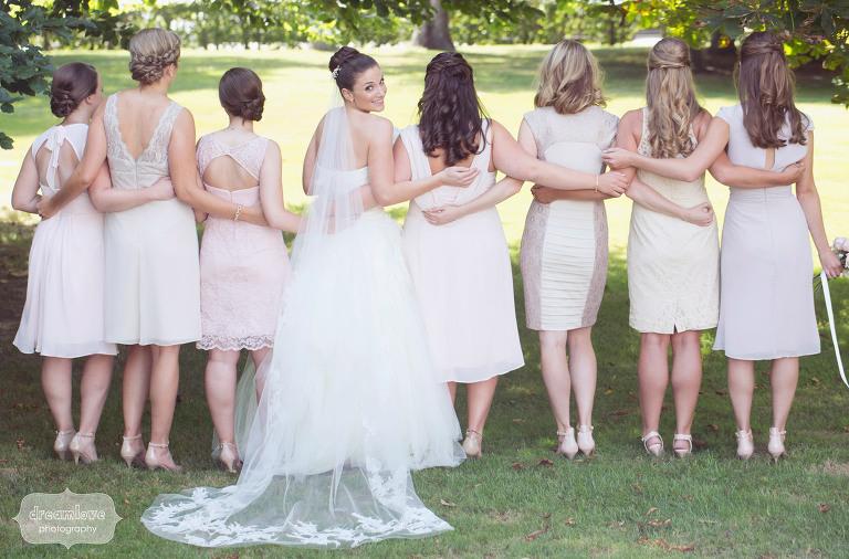 belle-mer-island-house-wedding-014