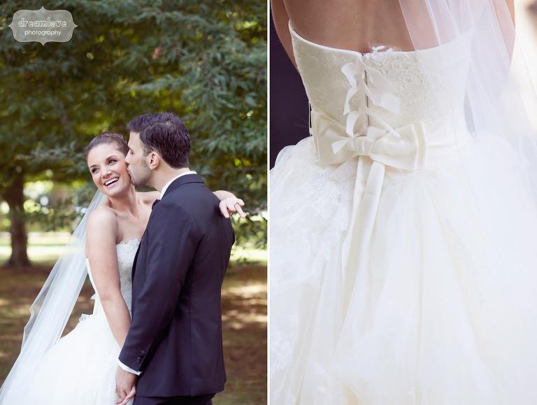 belle-mer-island-house-wedding-015