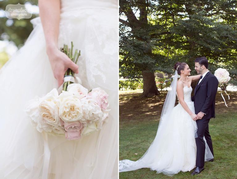 belle-mer-island-house-wedding-017