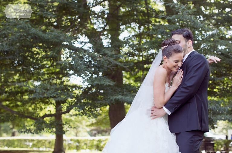 belle-mer-island-house-wedding-018