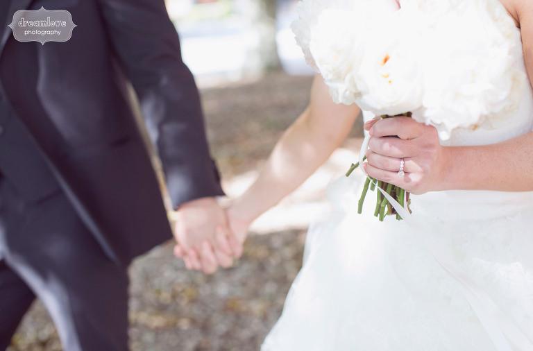 belle-mer-island-house-wedding-019