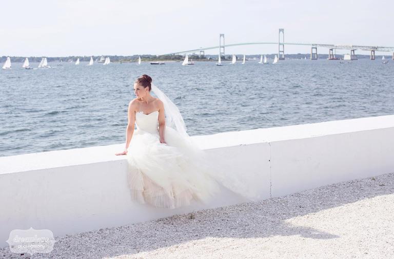 belle-mer-island-house-wedding-020