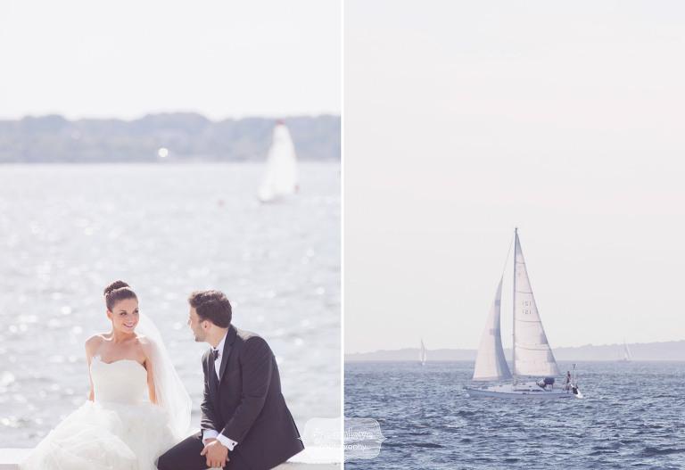 belle-mer-island-house-wedding-021