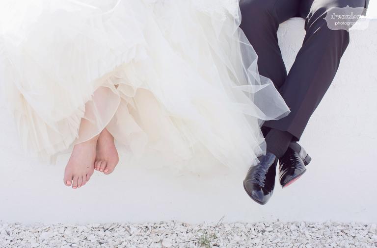 belle-mer-island-house-wedding-022