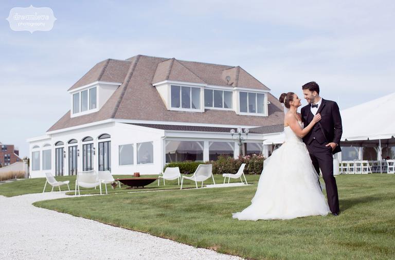 belle-mer-island-house-wedding-024