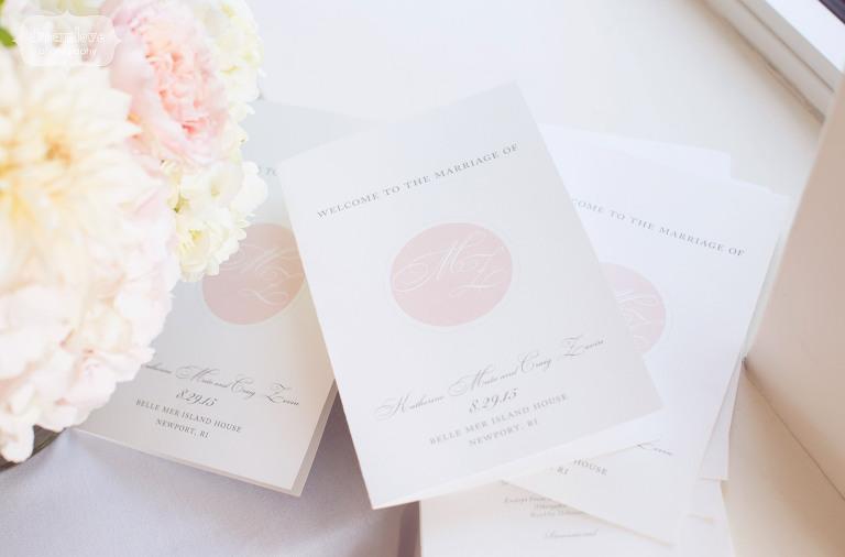 belle-mer-island-house-wedding-025