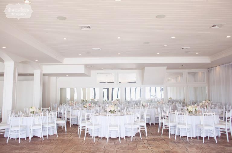 belle-mer-island-house-wedding-026