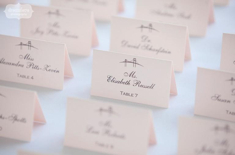 belle-mer-island-house-wedding-027