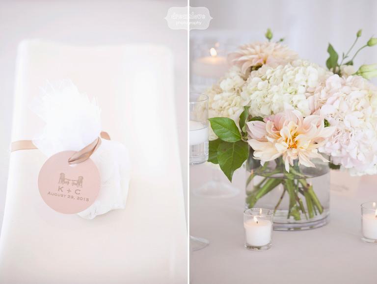 belle-mer-island-house-wedding-028