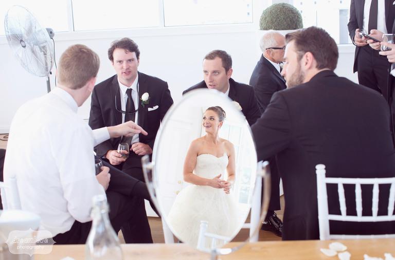 ri-belle-mer-island-house-wedding-30