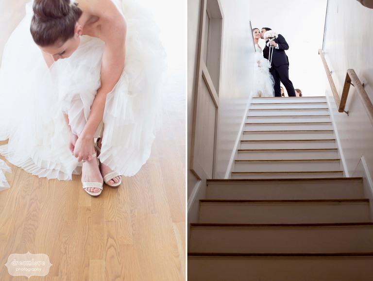 ri-belle-mer-island-house-wedding-33