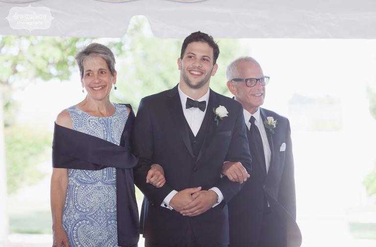 ri-belle-mer-island-house-wedding-35