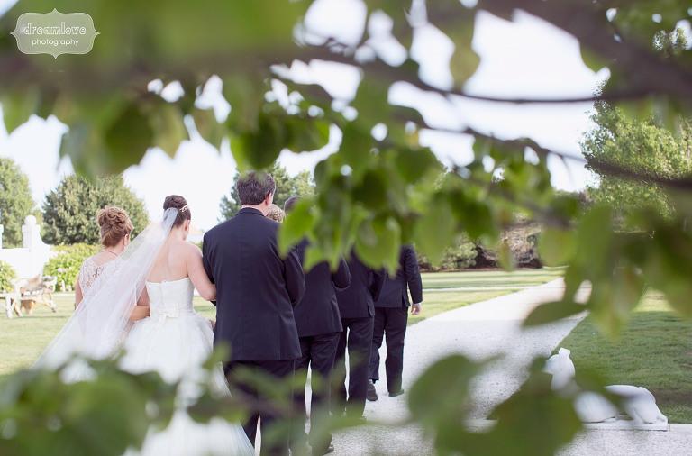 ri-belle-mer-island-house-wedding-36