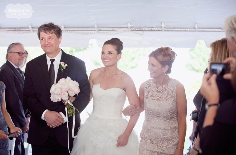 ri-belle-mer-island-house-wedding-37