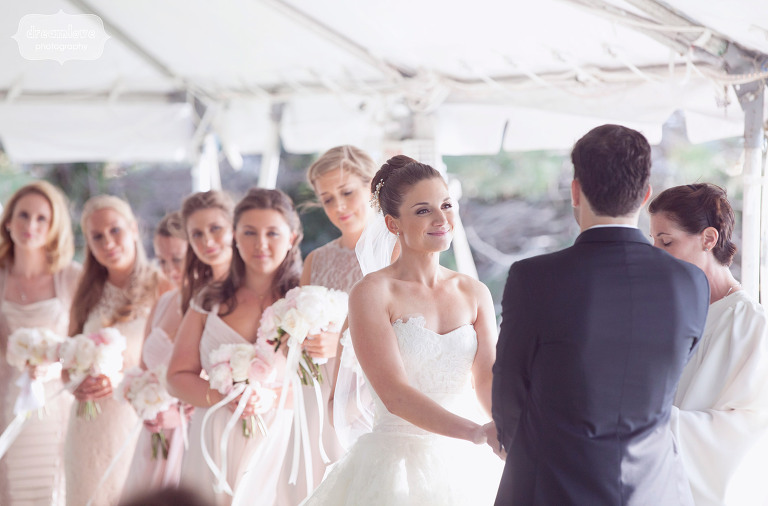 ri-belle-mer-island-house-wedding-39