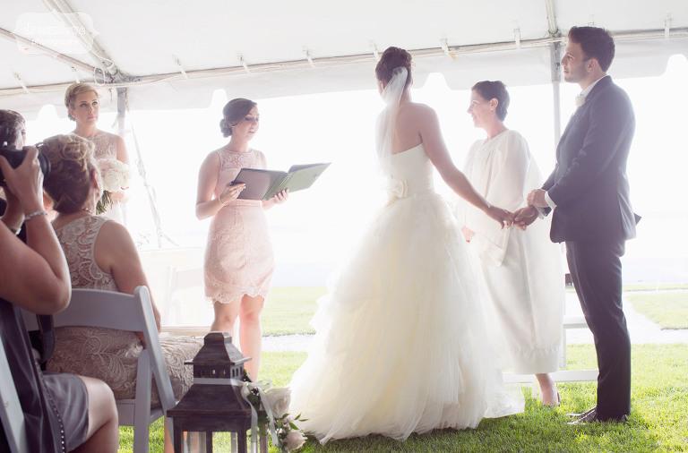 ri-belle-mer-island-house-wedding-40