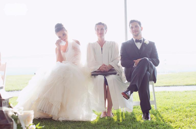 ri-belle-mer-island-house-wedding-43