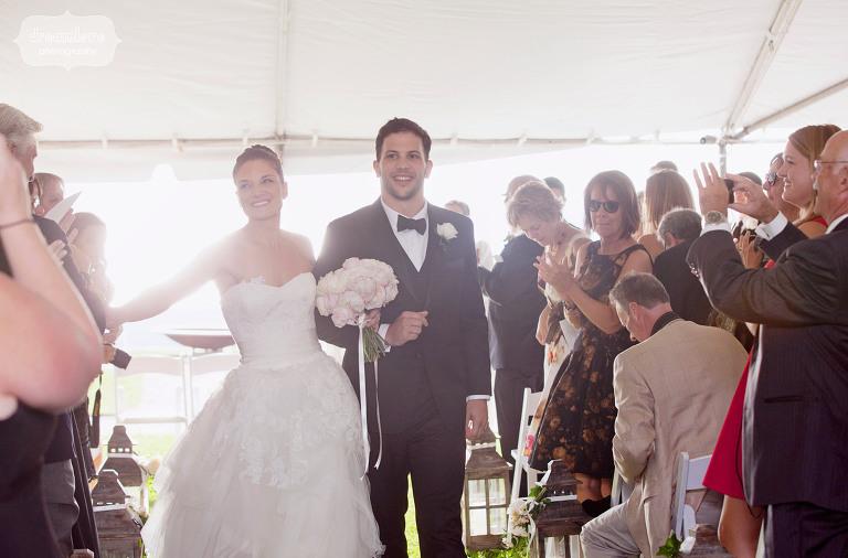 ri-belle-mer-island-house-wedding-45