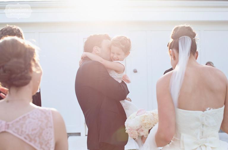 ri-belle-mer-island-house-wedding-46