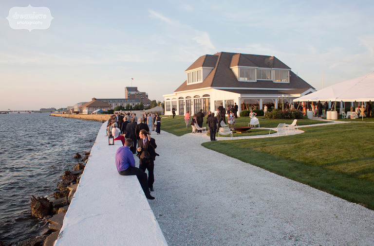ri-belle-mer-island-house-wedding-47