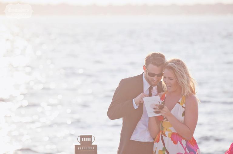 ri-belle-mer-island-house-wedding-50