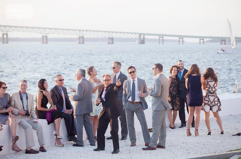 ri-belle-mer-island-house-wedding-52