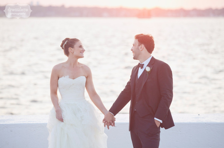 ri-belle-mer-island-house-wedding-54
