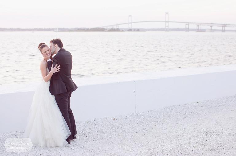 ri-belle-mer-island-house-wedding-55