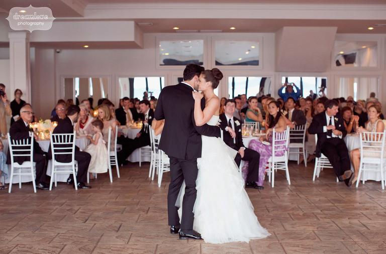 ri-belle-mer-island-house-wedding-57