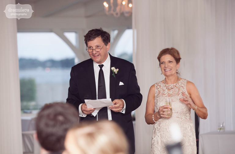 ri-belle-mer-island-house-wedding-59
