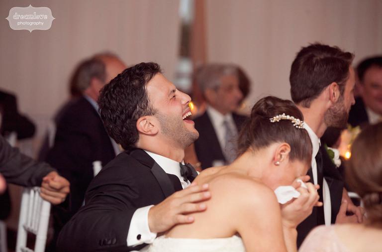 ri-belle-mer-island-house-wedding-60