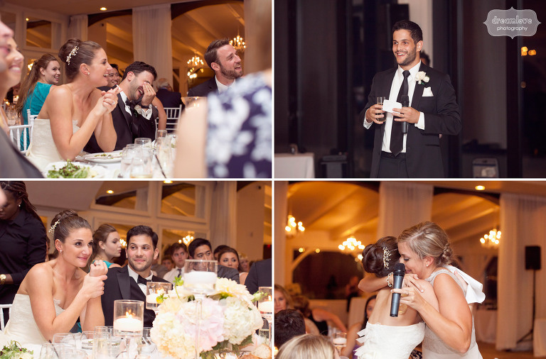 ri-belle-mer-island-house-wedding-61