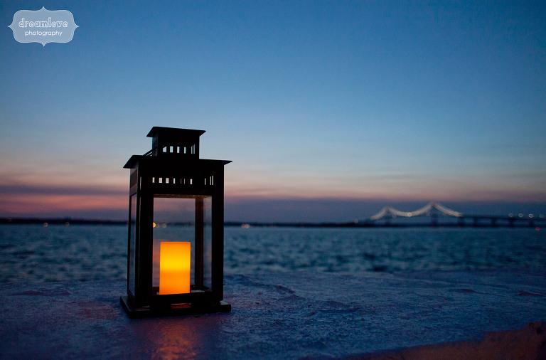 ri-belle-mer-island-house-wedding-62