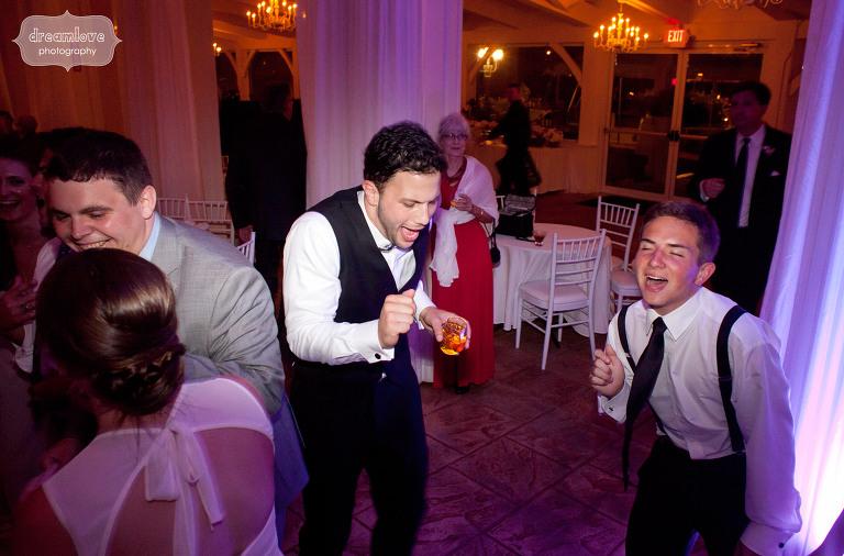 ri-belle-mer-island-house-wedding-64