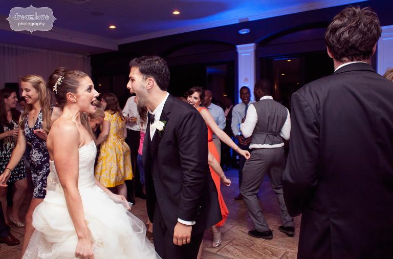 ri-belle-mer-island-house-wedding-68