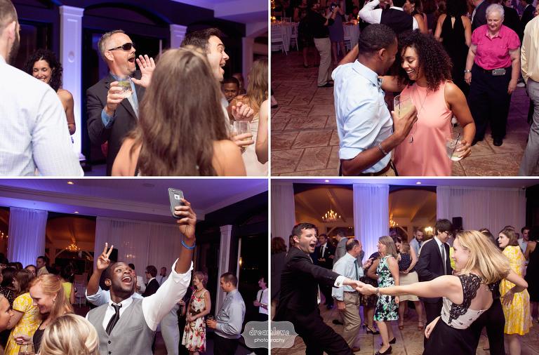ri-belle-mer-island-house-wedding-69