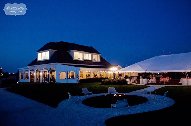 ri-belle-mer-island-house-wedding-71