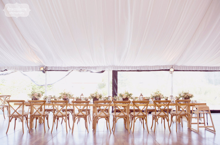 rustic-wedding-topnotch-resort-vt-03