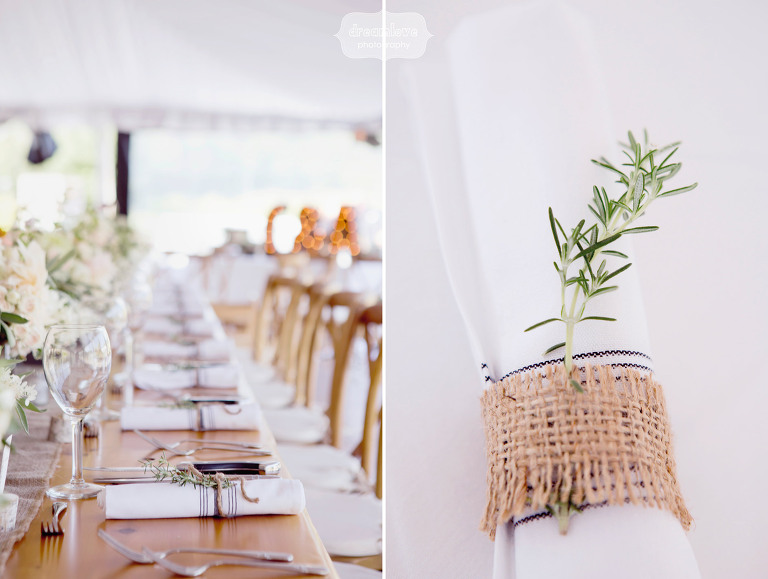 rustic-wedding-topnotch-resort-vt-05
