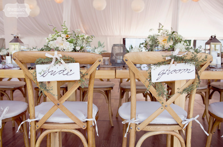 rustic-wedding-topnotch-resort-vt-08