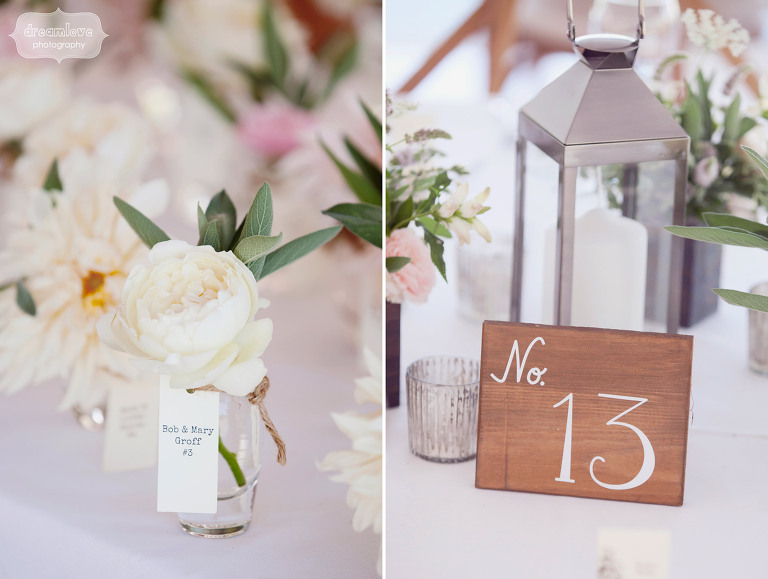 rustic-wedding-topnotch-resort-vt-09