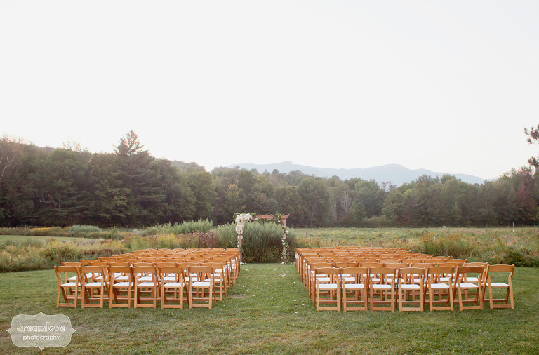 rustic-wedding-topnotch-resort-vt-12
