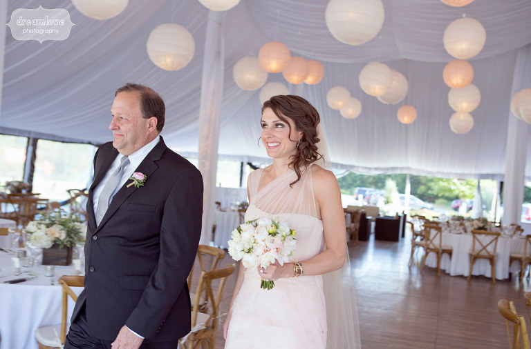rustic-wedding-topnotch-resort-vt-21